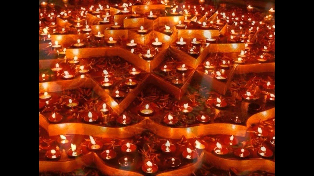 Lyrics of Hindi Song Aayi Hai Diwali Suno Ji Play Antakshari Audio Video