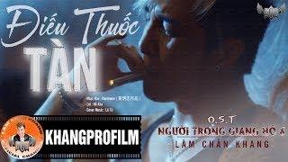 OST NGƯỜI TRONG GIANG HỒ PHẦN 6   LÂM CHẤN KHANG, KIM THƯ