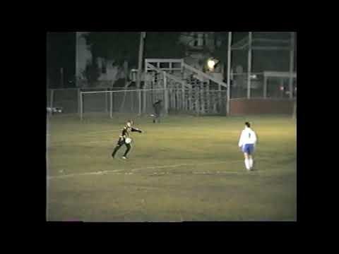 Plattsburgh - Seton Catholic Boys 10-29-97