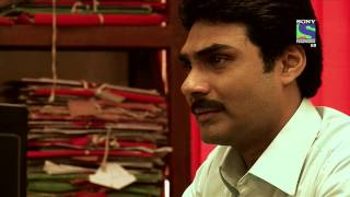 Crime Patrol Episode 304 12th October 2013