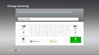 how to change your ps4 gamertag