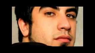 Arsız Bela - [ Sensiz Ne Yaparım ] 2012