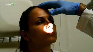 Videókkal illusztrált fül-orr-gégészeti könyv - PTE