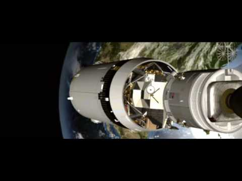 apollo 11 moon landing youtube - photo #12
