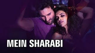Mein Sharabi Full Song Cocktail
