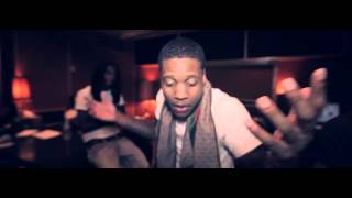 Lil Durk & Cashout - All She Want