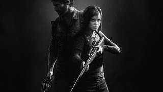 The Last Of Us PS4 Trailer