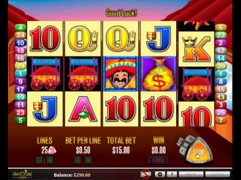 free more chilli slots online