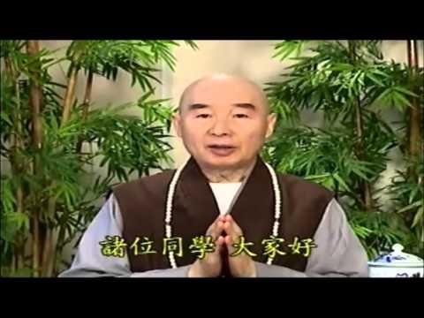 Thái Thượng Cảm Ứng Thiên (Tập 31, 32, 33 Và 34)