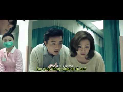 Phim Xã Hội Đen Hồng Kông 2014   Phim Thành Long Hay Nhất Full   Đảo Lửa