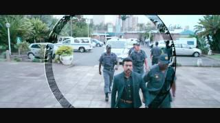 Singham-Movie-Trailer-3