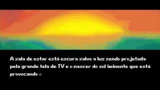 The World Is Saved - Gamer Music Video - Legendado PT-BR view on youtube.com tube online.