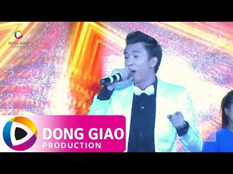EM LÀ CỦA ANH - Hồ Việt Trung [Liveshow Tiết Cương - ANH CHÀNG ĐA TÌNH LẠI THẤT TÌNH]