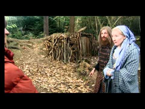 Horrible Histories Series 4 Ep3 Part3 -xSjihJyo2UE