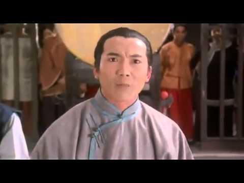 phim hai Châu Tinh Trì 2012 2013 2014 2015 xem lai van hay Quan Xẩm Lốc Cốc Full   YouTube
