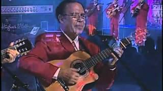 LOS TRES REYES CONCIERTO DE BOLEROS HQ) Musica