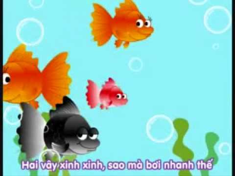 8 Ca vang boi- Xuan Mai