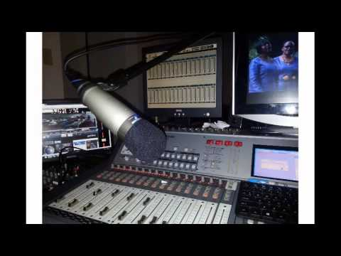24 HOUR AKATHON KENYA EDITION-ON ABAGUSII GLOBAL RADIO