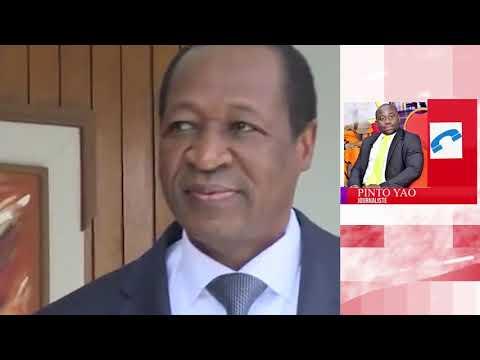 ⛔#LGS Côte d'Ivoire/Tourisme : jacqueville une nouvelle attraction paradisiaque.