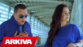 Laurant Halimi  Nje minute Official Video HD