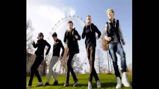 Las 10 Mejores Canciones En Ingles Del Mundo 2 Parte