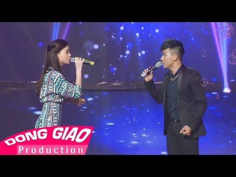 QUAY VỀ LỐI XƯA - Liveshow TRẤN THÀNH 2014 - Part 2