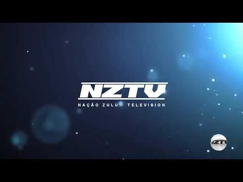 NZTV New York City