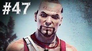 Far Cry 3 Gameplay Walkthrough Part 47 Road Trip