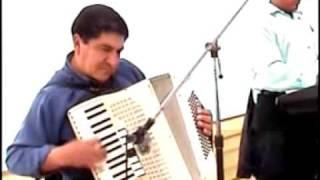 Juanito Santillan Mori