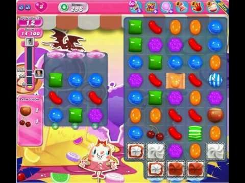 Candy Crush Saga - Vie illimitée - Unlimited life