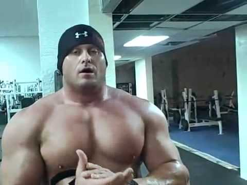 Fbb Monster Pecs http://tube.7s-b.com/video/4TZSaY9Krsw/www-bodybuilder-monster-pecs-com.html