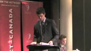 2012 Niagara International Moot Court: Case Concerning Tangoon