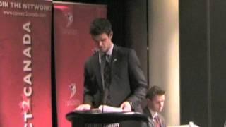 2012 Niagara International Moot Court: Case Concerning Tangoon
