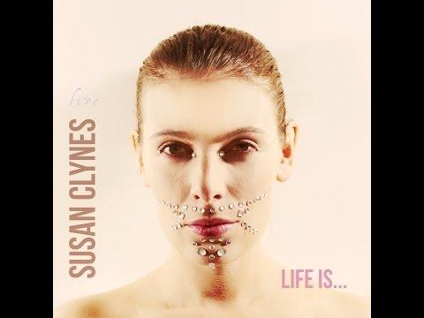 Susan Clynes