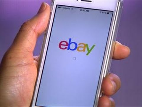 eBay hack exposes users' birthdates, addresses