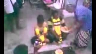 malaysian indian girl scandal (JB) updated view on youtube.com tube online.