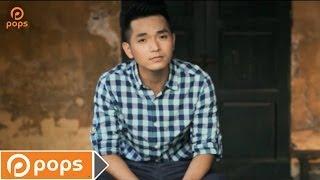 Giá Có Thể Ôm Ai Và Khóc - Phạm Hồng Phước [Official]