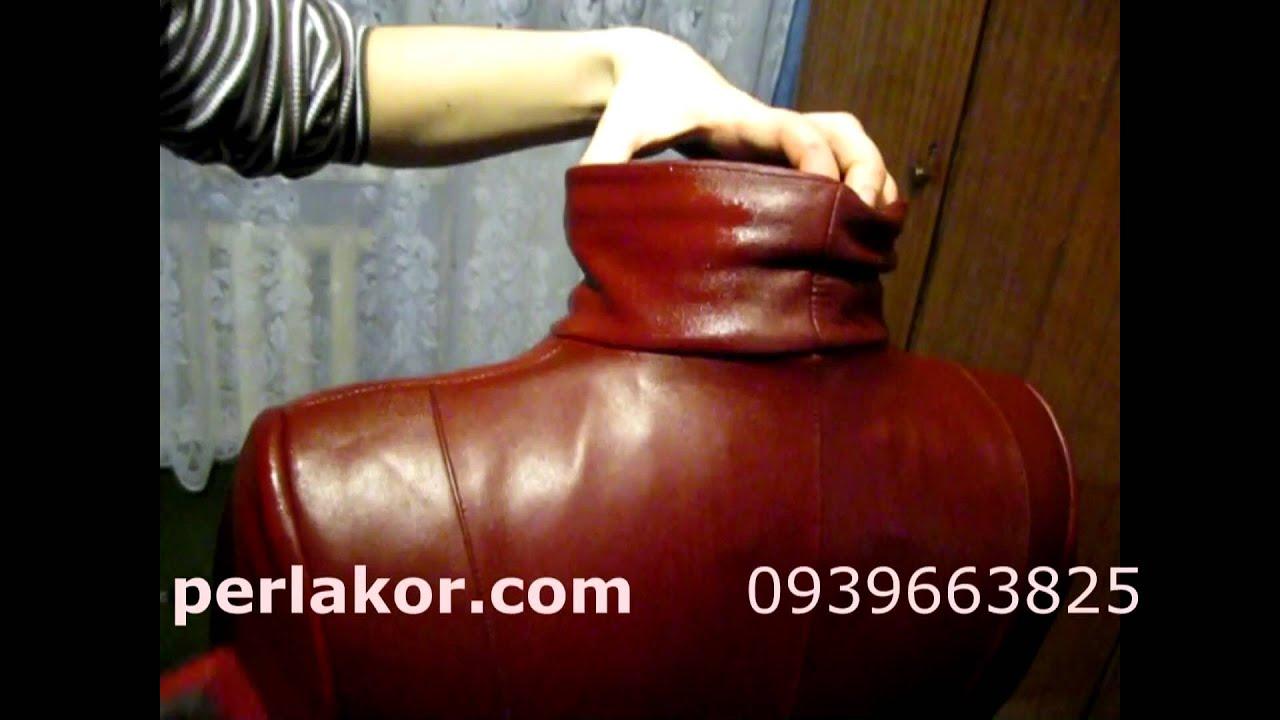 Как вывести краску с одежды в домашних условиях 2