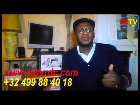 URGENT: RÉUNION DE CRISE CE VENDREDI 14/12/2012 A BRUXELLES.