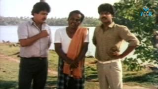 Katha Nayagan Tamil Full Movie