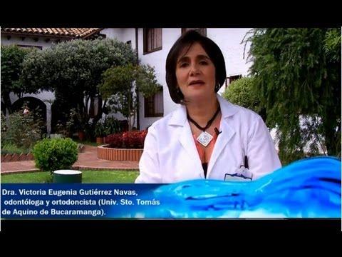 AtlasPROfilax®: Entrevista a la Dra. Victoria Gutiérrez sobre el Método AtlasPROfilax®