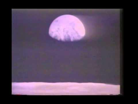 Felipe Pena – Água na Lua