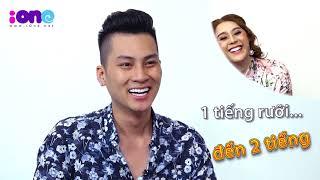 Chồng Lâm Khánh Chi:  'Vợ tôi dễ thương, thật thà và không chảnh'