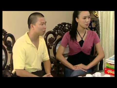 Hài tết 2014 - Danh giá - Video hài tết 2014 - Video hài mới nhất - Phần 2