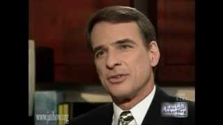 William Lane Craig on the Historical Jesus - Interview 2001