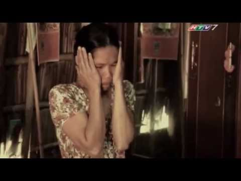 Ngôi Nhà Mơ Ước - Saka Trương Tuyền, Kim Tiểu Long