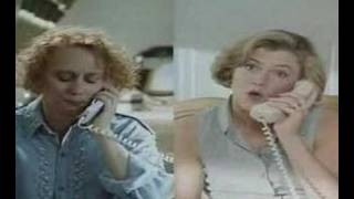 Serial Mom: Prank Phone Call, Uncensored