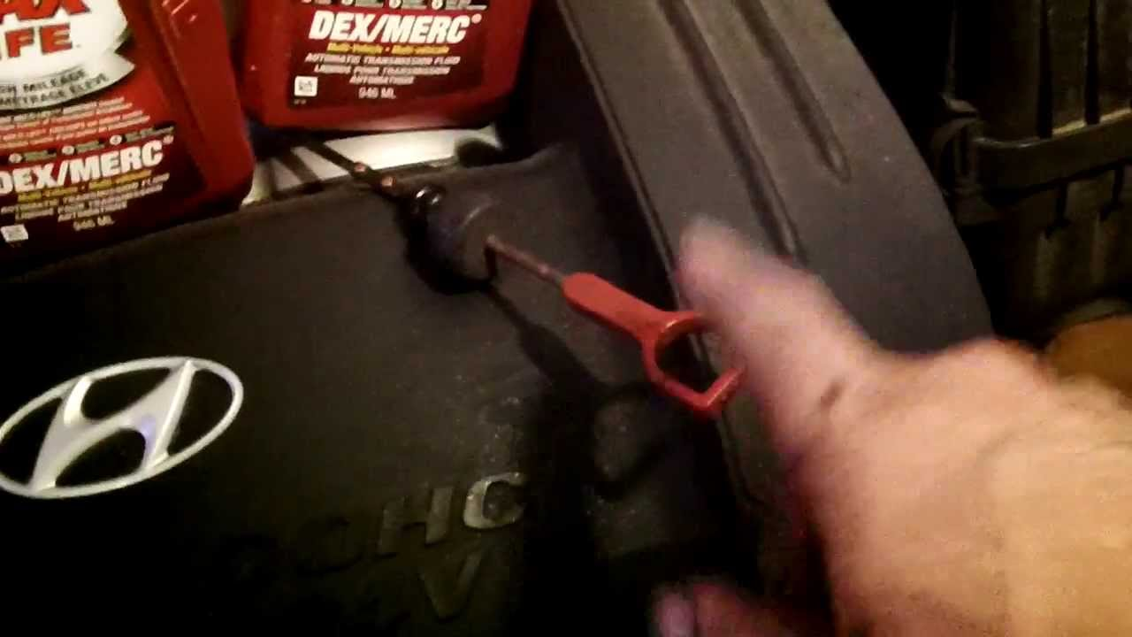 Watch moreover 2000 Chevy Malibu Transmission Fluid Dipstick Location additionally Location Of Oil Pressure Sensor 2003 Saturn Vue in addition Equinox Transmission Dipstick Location further Showthread. on pontiac g6 transmission fluid dipstick