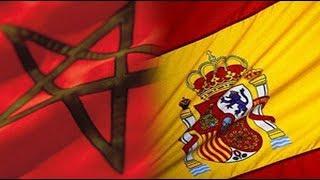 بالفيديو..المغرب يقتني 14 مليون أورو من السلاح الإسباني   |   شوف الصحافة