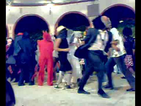 axtla slp baile sexi